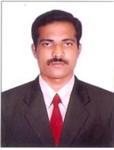 Mr. Kumara Swamy